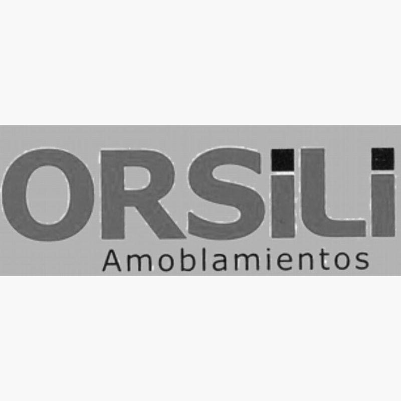 logo orsili