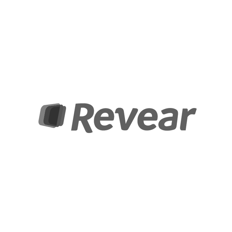Revear---logo