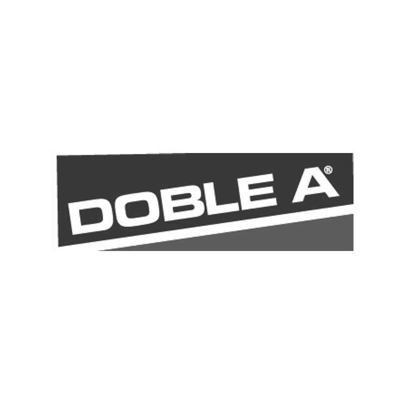 doble_a-logo