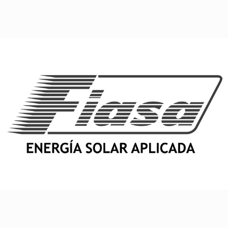 fiasa logo