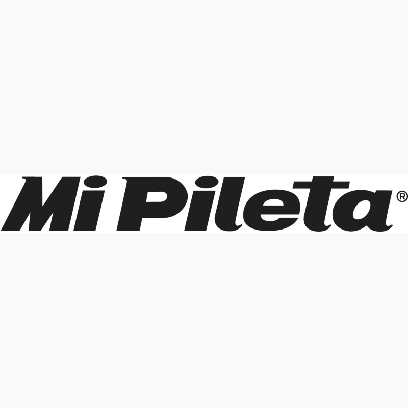 logo-mi-pileta-800x115