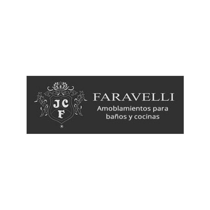 logoFaravelli