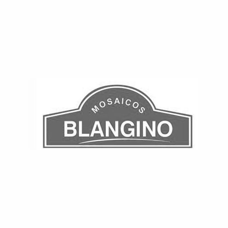 upld5782_original_blangino